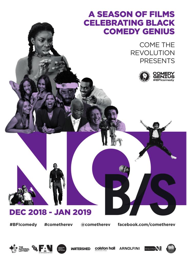 NoB_S A4 Poster-1
